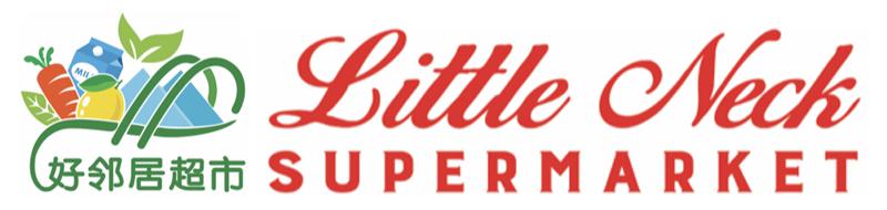 logo 标志